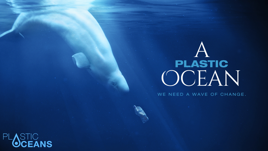 2019-02-16 Plastic Ocean Film Screening